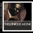 Thelonious Monk Essential