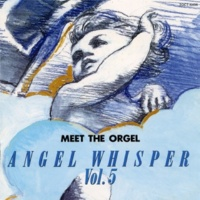 The Angel Whispers ラヴ