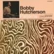 Bobby Hutcherson Patterns (Alternate Take)