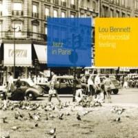 Lou Bennett Peter's Waltz [Instrumental]