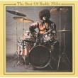 Buddy Miles BODDY MILES/THE BEST
