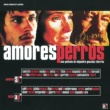Various Artists Amores Perros [Soundtrack]