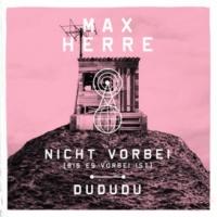 Max Herre DuDuDu [Instrumental]