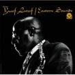 Yusef Lateef Eastern Sounds [Rudy Van Gelder Remaster]