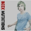 Beck Mutations [International Version]