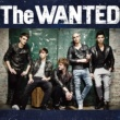 The Wanted The Wanted [The EP]