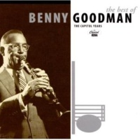 Benny Goodman & His Orchestra You Brought A New Kind Of Love To Me (Instrumental)