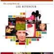 Lee Ritenour ハーレクイン (feat.イヴァン・リンス) [Album Version]