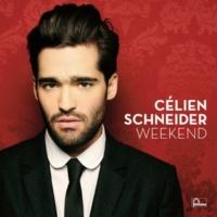 Celien Schneider Weekend