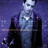 Kurt Rosenwinkel The Polish Song [Album Version]