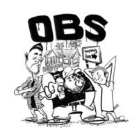 OBS Carilah Duit
