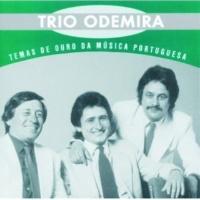 Trio Odemira Ana Maria