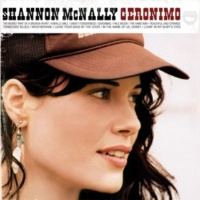 Shannon McNally Beautiful And Strange