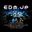 VARIOUS EDM.JP