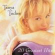 Tanya Tucker 20 Greatest Hits