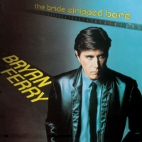 Bryan Ferry Can't Let Go