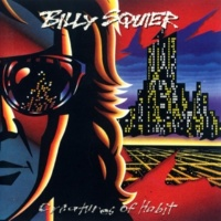 Billy Squier Hands Of Seduction
