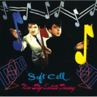 Soft Cell So [Extended Version]