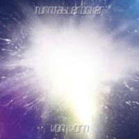 Turntablerocker Von vorn(Radio Edit)