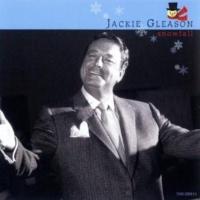 Jackie Gleason The Christmas Song (Merry Christmas To You) (1990 Digital Remaster)
