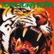 PAPA B Tora Tora Tora