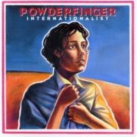 Powderfinger Belter