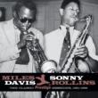 Miles Davis The Classic Prestige Sessions, 1951-1956