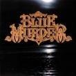 Blue Murder Blue Murder