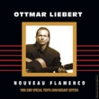 Ottmar Liebert Nouveau Flamenco [1990-2000 Special Tenth Anniversary Edition]