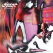 The Chemical Brothers Life Is Sweet