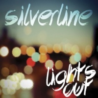 Silverline Never Looking Back