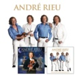 アンドレ・リュウ André Rieu Celebrates ABBA - Music Of The Night
