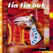 Tin Tin Out Dance With Me (Sharp DTPM Dub)