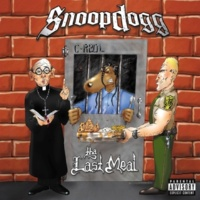 Snoop Dogg Featuring Eve Ready 2 Ryde (Feat. Eve)