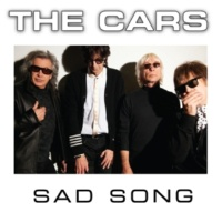 The Cars Sad Song