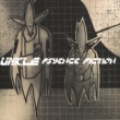 UNKLE Psyence Fiction