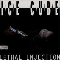 Ice Cube Featuring George Clinton Bop Gun (One Nation) (Digitally Remastered 03) (Feat. George Clinton)
