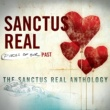 サンクタス・リアル Pieces Of Our Past: The Sanctus Real Anthology
