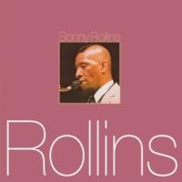 Sonny Rollins パラドックス (feat.マックス・ローチ/レイ・ブライアント/George Morrow)