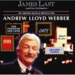 James Last James Last Spielt Die Grossen Musical Erfolge Von Andrew Lloyd Webber