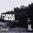 Puddle Of Mudd Come Clean [Repackaged International Version]