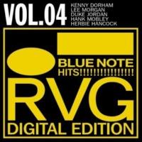 Herbie Hancock Watermelon Man (Rudy Van Gelder Edition) (2007 - Remaster)