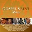 Various Artists Gospel's Best Men
