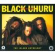 Black Uhuru Liberation: The Island Anthology