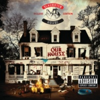 Slaughterhouse/CeeLo Green My Life (feat.CeeLo Green)