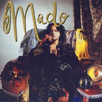 Mado Galome(Album Version)