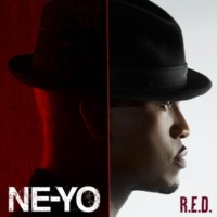 Ne-Yo Alone With You (Maddie's Song) [Album Version]
