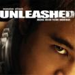 Massive Attack Unleashed OST