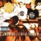 Gang Starr Featuring Krumbsnatcha Make 'Em Pay (Feat. Krumbsnatcha)
