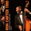 Ron Carter Live In Japan